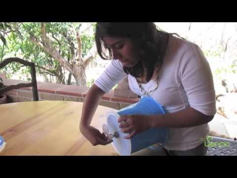 Filtros agua domesticos videos videos relacionados con for Purificadores de agua domesticos
