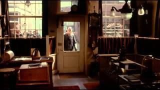 The Hiding Place 1975 Movie Full - English + Romanien subtitles