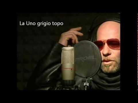Viktor Piro Compilation