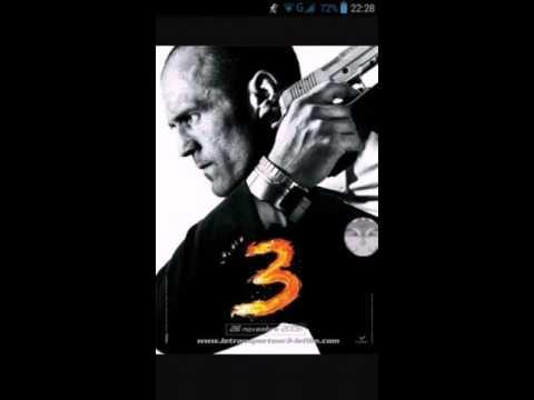 50 Cent - In Da Club (Int'l Version)