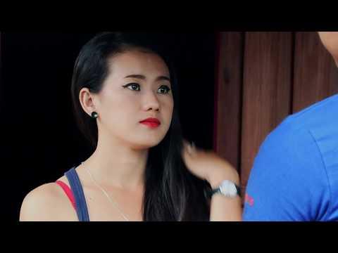 new shot movie cia ua chaw tshua (видео)