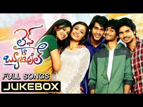 Chandrika(2015) Telugu Horror Full Movie Watch Online