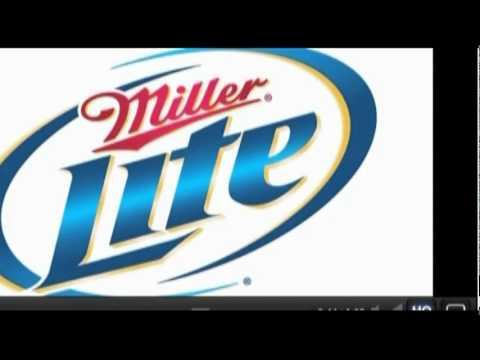 Miller Lite Radio Commercial.mpg