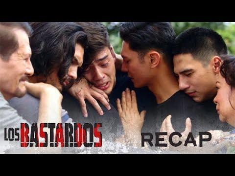 The Cardinals come together as one to finally stop Catalina | PHR Presents Los Bastardos Recap