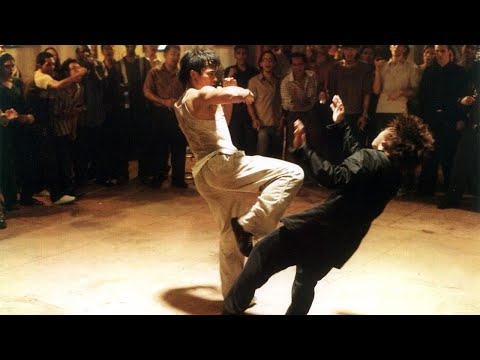 martial arts film  Dance of the Drunken Mantis full movie in english - Thời lượng: 1 giờ và 31 phút.