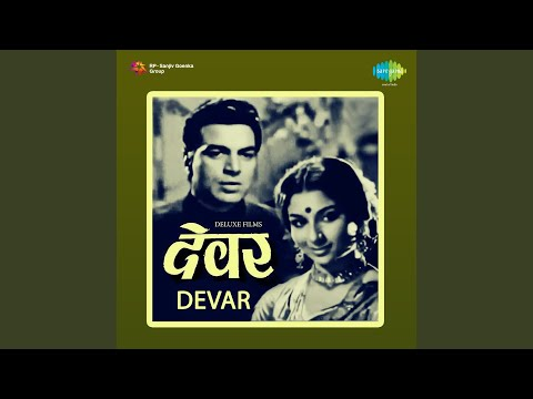 Video Haye Roothe Saiyan Hamare download in MP3, 3GP, MP4, WEBM, AVI, FLV January 2017