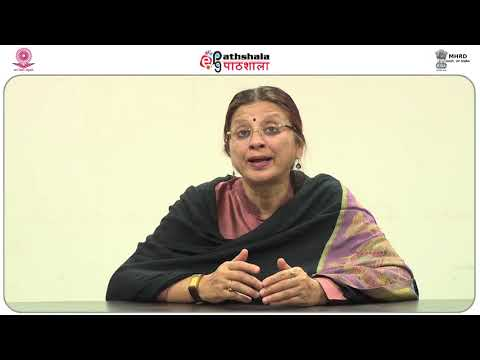 Women's health – A Human Rights Perspective