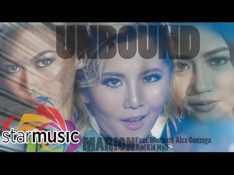 Unbound - Marion feat. Alex Gonzaga, Morissette & Kidwolf (Music Video)