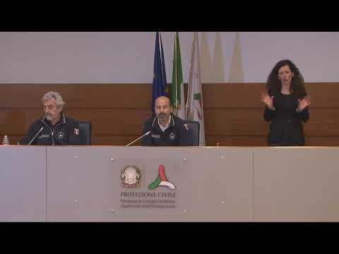 """Covid. Il bollettino: positivi apparentemente """"stabili"""" in Calabria, aumento di 32 casi"""
