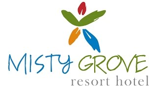 Gudalur India  city photos : Misty Grove Resort Nadugani, Near Masinagudi, Gudalur, Tamilnadu, India