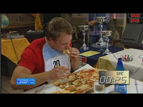 Pete - Buy Furious Pete Shirts! - http://www.furiouspete.com/products-page My place for all my Fitness and Supplement Needs - http://bit.ly/MdNwKF Subscribe to futu...