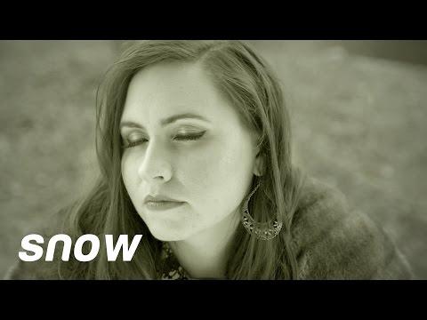 Snow Adele Hello Parody