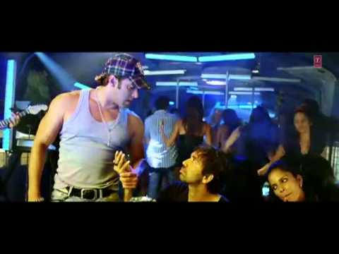 Most Wanted Track Full Song Film   Wanted