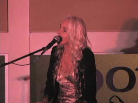 Clay Zavada - Kathy Zavada live in Mt. Shasta, CA.