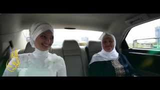 film | muslim marriage Kazan, Tatarstan
