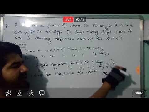 (Unitary method For Nepal rastra bank & Kharidar Preparation - Duration: 1 hour, 6 minutes.)