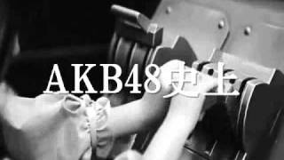 Nonton Akb48                                       Film Subtitle Indonesia Streaming Movie Download