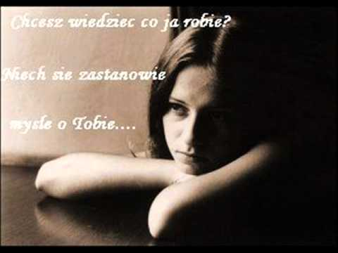 Tekst piosenki Skangur - Ballada po polsku