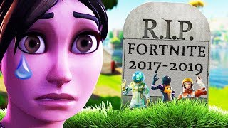Video 10 Popular Video Games That May DIE OUT Sooner Than Later MP3, 3GP, MP4, WEBM, AVI, FLV Juni 2018