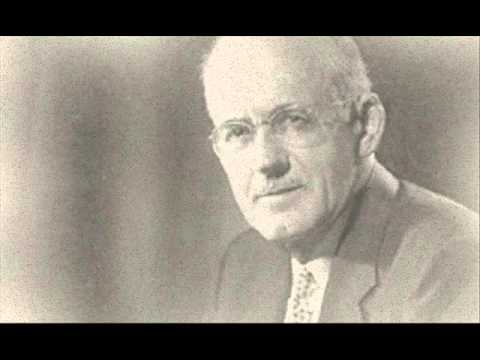 "#70 Sermon Snippets (Best of) A.W. Tozer ""Result of NEGLECTING the Holy Spirit"""