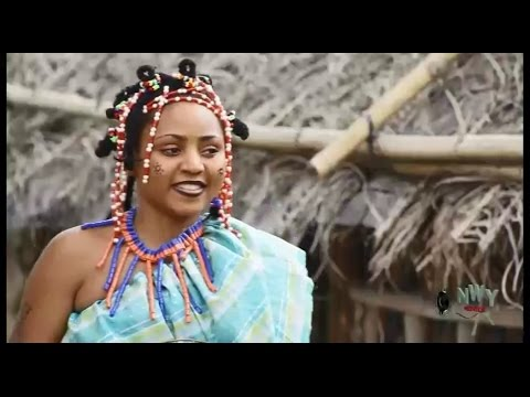Daughter's Of Eri Season 1 - Latest Nigerian Nollywood Movie