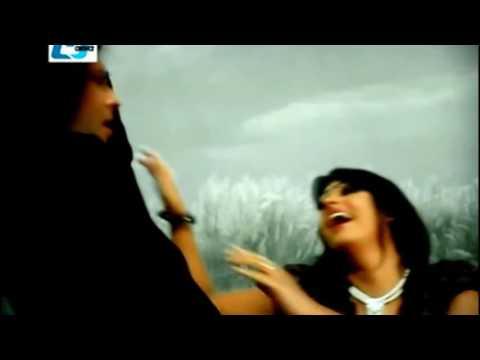 Ek Bar Boli Bar Bar Tumi Je Amar New Bangla Full Song Nirob Nipu HD