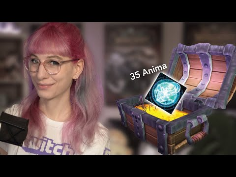 Blizzard on Loot Shortage from Raid and Dungeons-  Saturday WoW News