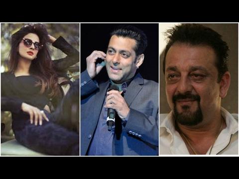 Pakistani Actress Saba Calls Salman A Chichora | S