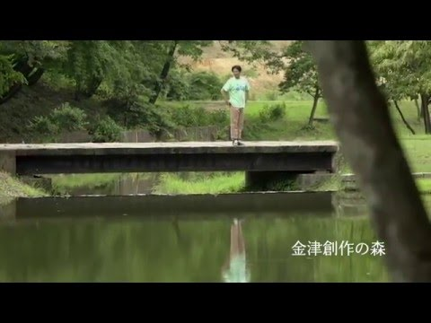 AWARA HAPPY FILM episode4「喜寿」