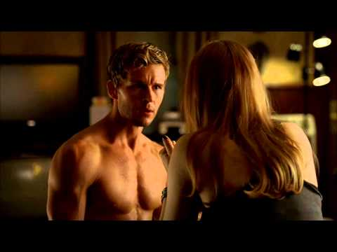 True Blood 6.05 (Clip 'From Bad To Worse')
