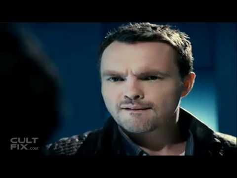 Primeval 407 Series 4 Finale Trailer Episode 7