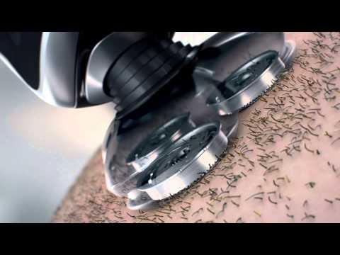 Philips S9031/12 brijač