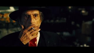 Nonton Seven Psychopaths - Psychopath No. 2 (The Quaker) Film Subtitle Indonesia Streaming Movie Download