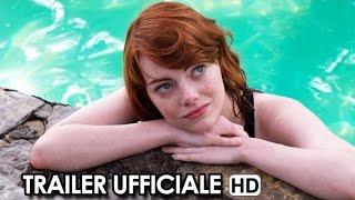 Magic in The Moonlight Trailer Italiano Ufficiale (2014) - Woody Allen, Emma Stone Movie HD