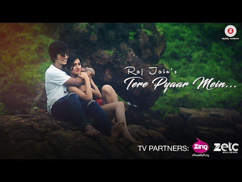 Tere Pyaar Mein Songs mp3 download and Lyrics