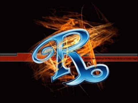 Sones con banda – Arriba Pichataro (Banda El Recodo)