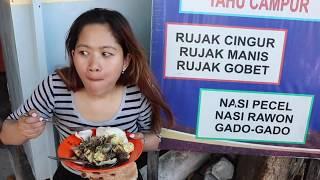 Video Edisi Penghabisan MUDIK...Menyantap 3 Menu Terpopuler Di Lumajang MP3, 3GP, MP4, WEBM, AVI, FLV April 2019