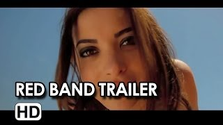 Nonton California Scheming Red Band Trailer (2013) HD Film Subtitle Indonesia Streaming Movie Download