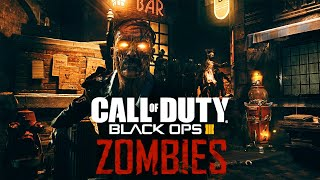Watch me play Call of Duty:Black Ops Zombies!