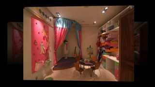 Архитектура дома Casa MoRo от студии DIN interiorismo