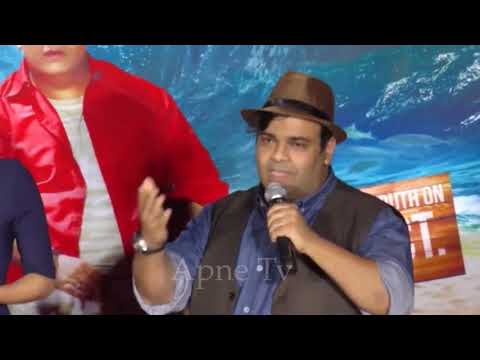 Kiku Sharda REACTS On 'The Kapil Sharma' Show Goin
