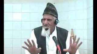 Download Lagu Sunnat kay Motabiq Namaz e Jazana ka Tariqa   Molana Ishaq Mp3