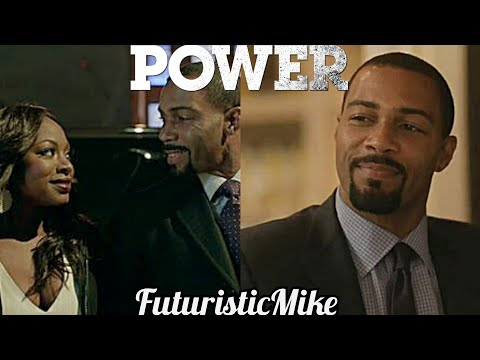 POWER SEASON 1 EPISODE 1 'NOT EXACTLY AS WE PLANNED' RECAP!!!
