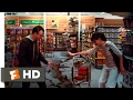 Something Pulling Us Apart Scene (1/10) | Movieclips
