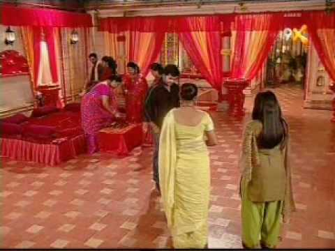 Video KYA DIL MEIN HAI - [95TH EPISODE] - 31 OCT PART 1 download in MP3, 3GP, MP4, WEBM, AVI, FLV January 2017