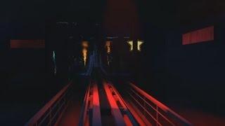 Un bon gros live sur l'Alpha 2 de Planet Coaster où l'on découvre ses nouveautés et on s'amuse avec ! Avec naglaglasson ( http://twitter.com/naglaglasson )Sa chaîne Twitch : http://twitch.tv/naglaglassonjvhttp://twitter.com/eParcurien