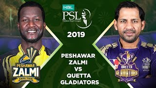 Video Match 34: Final Full Match Highlights Peshawar Zalmi Vs Quetta Gladiators | HBL PSL 4 | HBL PSL 2019 MP3, 3GP, MP4, WEBM, AVI, FLV Maret 2019