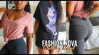 """Get money off using my code """"xostyleradi'https://www.fashionnova.com/collections/jeans/products/perfectly-classic-jeans-black (SIZE 5)https://www.fashionnova.com/collections/back-in-stock/products/dragons-blood-dress-black (SIZE MEDIUM)https://www.fashionnova.com/collections/leggings/products/the-new-classic-striped-pants-black (SIZE SMALL)https://www.fashionnova.com/collections/jackets/products/doing-too-much-distressed-hoodie-white (SIZE MEDIUM)https://www.fashionnova.com/products/savage-mod-top-olive (SIZE MEDIUM)https://www.fashionnova.com/collections/jeans/products/alessia-ribbed-jeans-dark-grey (SIZE 5)https://www.fashionnova.com/collections/accessories/products/textbook-blues-denim-backpack-denimTHANKS FOR THE LOVE & SUPPORT!! SUBSCRIBE for NEW VIDEOS EVERY WEEK♡♡♡♡♡♡♡♡♡♡♡♡♡♡♡♡♡♡♡♡♡♡♡♡♡♡♡♡♡♡♡♡♡♡♡♡♡♡♡♡I N S T A G R A M / zahriaxoT W I T T E R / zahriaxoS N A P C H A T / zaaaahria♡♡♡♡♡♡♡♡♡♡♡♡♡♡♡♡♡♡♡♡♡♡♡♡♡♡♡♡♡♡♡♡♡♡♡♡♡♡♡♡BUSINESS INQUIRIES ONLY:zahriafowler1@gmail.com"""