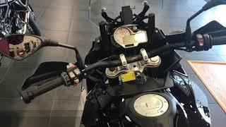 6. Biker Bug Pictures - 2019 BMW S1000XR
