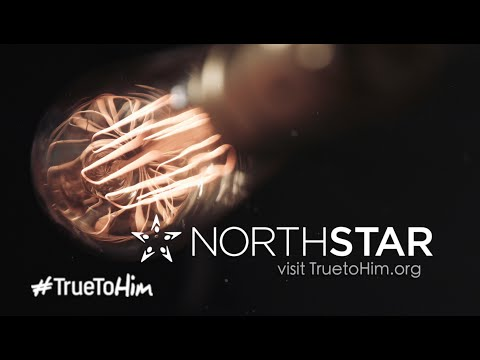 Welcome to North Star!